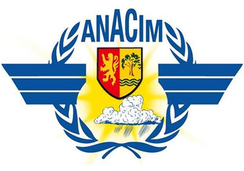 anacim