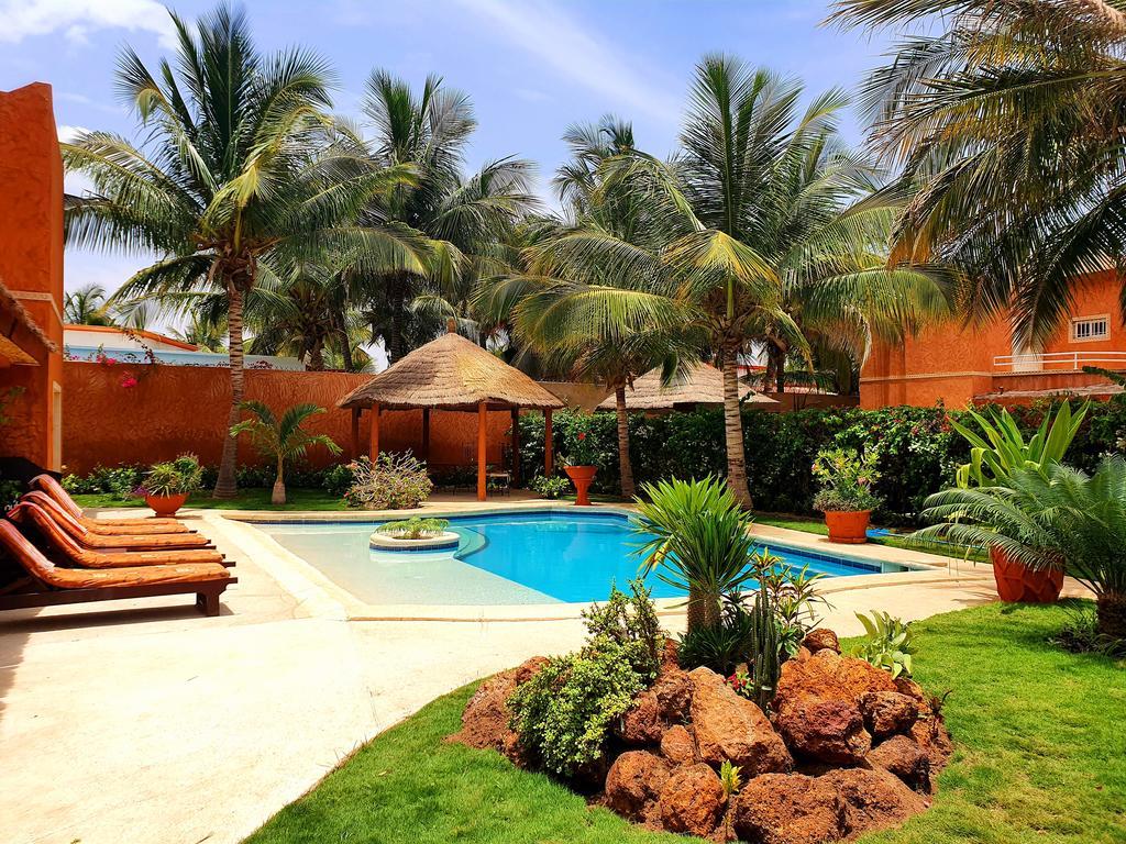 Tourisme au Sénégal: Saly, un plan d'actions pour la relance du secteur touristique