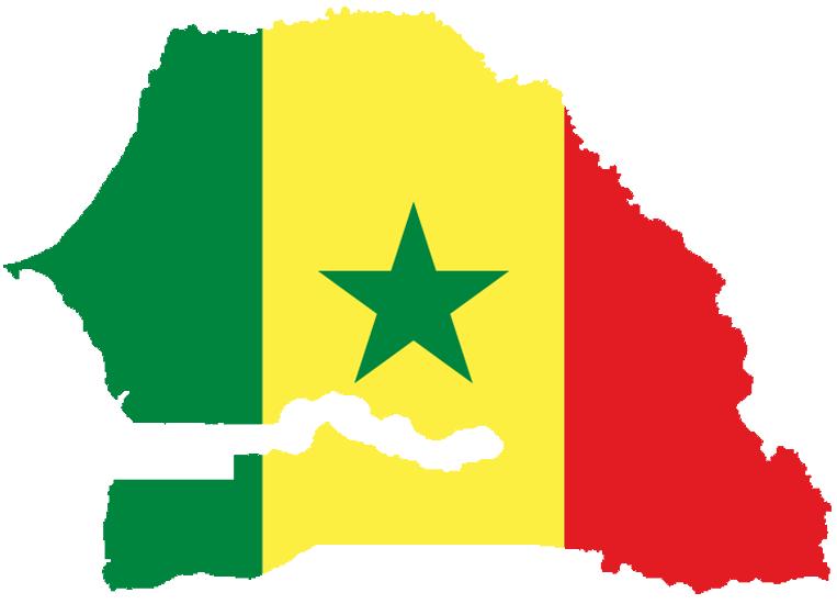 African Travel Awards : les acteurs du tourisme sénégalais récompensés